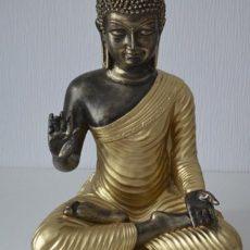 Buddhapatsaat