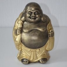 Buddhapatsas, kodin sisustus