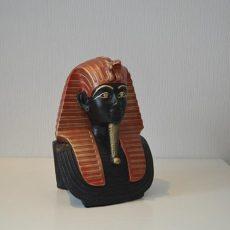 Faaraopatsas