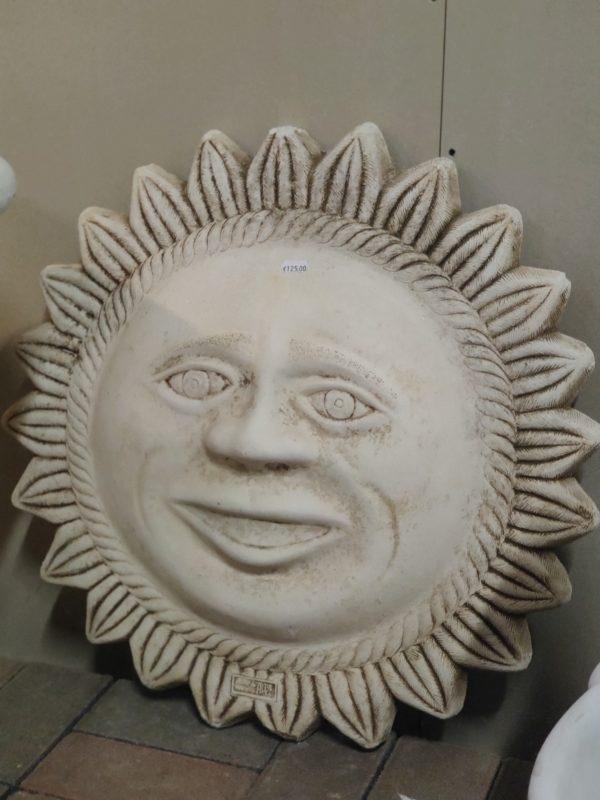 Aurinkotaulu
