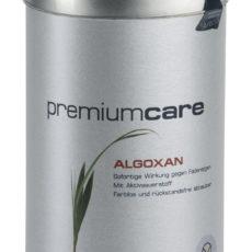 Algoxan 1 l