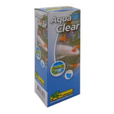 Aqua clear 500 ml
